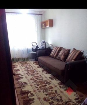 Продам 3-к квартиру, Киевский рп, 1а - Фото 2