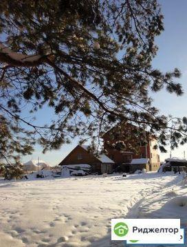 Аренда дома посуточно, Акулово, Волоколамский район - Фото 3