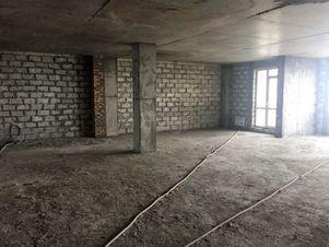 Продажа квартиры, Владивосток, Ул. Тигровая - Фото 2