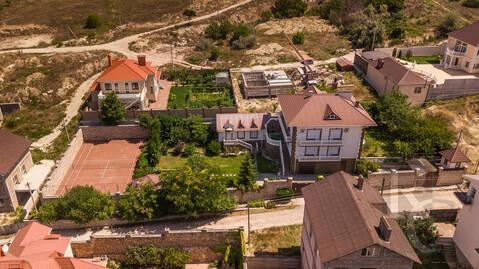 Продажа дома, Севастополь, Коралловая 98 - Фото 2