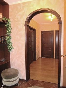 Продаю 3-х комнатную квартиру на Варшавском шоссе - Фото 4