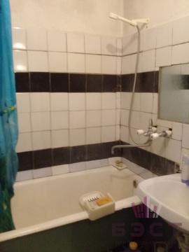 Квартира, ул. Трубников, д.44 - Фото 3