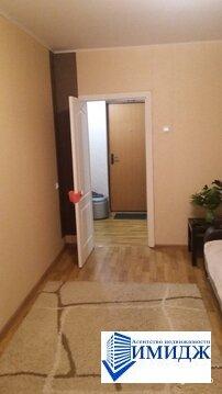 Продажа квартиры, Красноярск, Дмитрия Мартынова - Фото 2