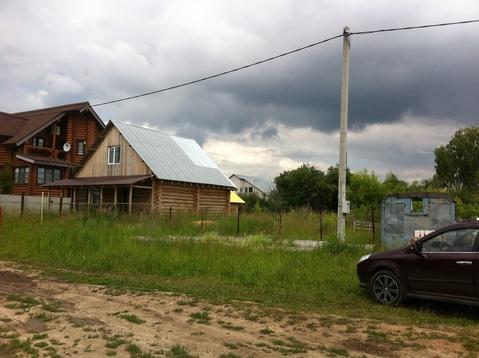 Продается дом. , Казань город, Майкопская улица 13а - Фото 5
