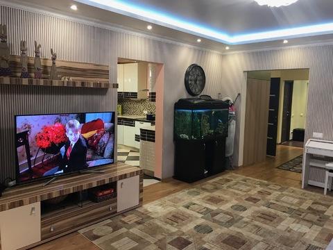 4-х комнатная квартира в Химках - Фото 2