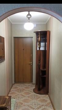 Продаем однокомнатную квартиру, Купить квартиру Обухово, Холмогорский район по недорогой цене, ID объекта - 321711712 - Фото 1