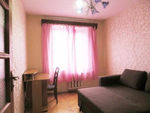 Сдается 2-комнатная квартира в юмр - Фото 5