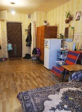 Продам комнату на Перекопе в общежитии - Фото 4
