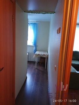 Квартира, Амундсена, д.64 - Фото 4