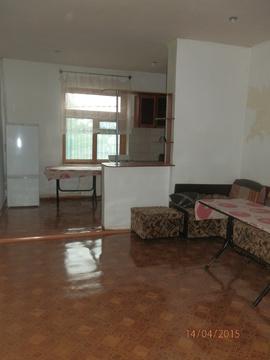 Сдам дом на Горпищенко - Фото 2