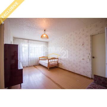 Продаётся 4-х комнатная квартира в Заволжском районе на Нижней террасе - Фото 5