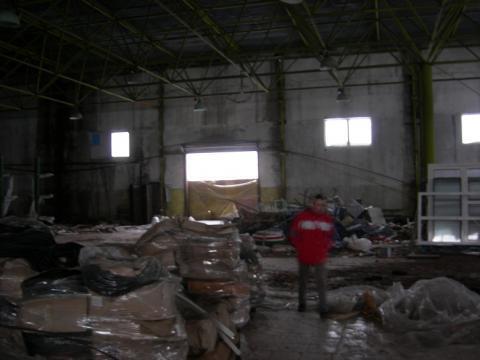 Предлагаю производственное помещение - Фото 5