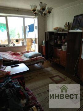 Продается 3х-комнатная квартира, г.Наро-Фоминск, ул.Профсоюзная, д.34 - Фото 2