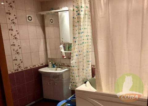 Продажа квартиры, Талица, Талицкий район, Ул. Ленина - Фото 1