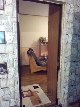 Продажа комнаты, Тольятти, Ул. Свердлова - Фото 4