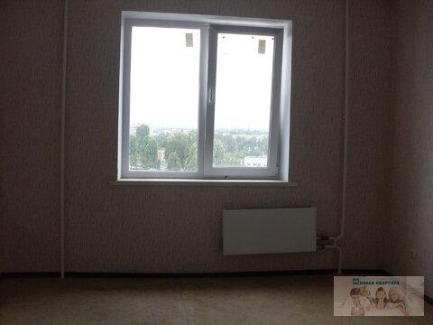 Продам 4-х комнатную квартиру в комс. пос.Продается - Фото 5