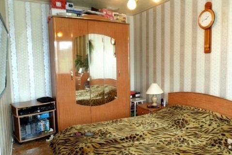 Трехкомнатная квартира по ул.Юбилейная, д.2 в Александрове - Фото 4