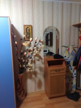 Сдается комната на ул.мопра дом15 - Фото 1