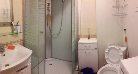 Сдам 1-комнатную квартиру в Авдотьино - Фото 2