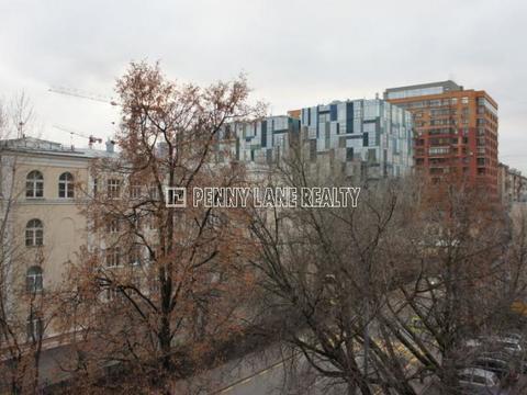 Продажа квартиры, м. Улица 1905 года, Ул. Климашкина - Фото 3