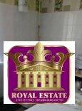 Продается квартира Респ Крым, Бахчисарайский р-н, село Табачное, ул . - Фото 5