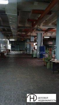 Продается производственный комплекс в Ижевске - Фото 3