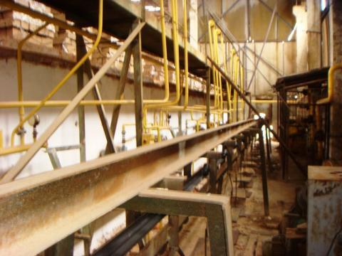 Кирпичный завод, срочно блочки, пилорама - Фото 5