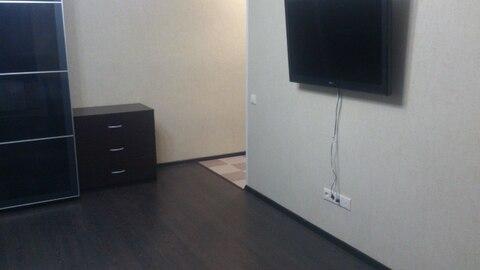 Сдаётся однокомнатная квартира на длительный срок - Фото 5