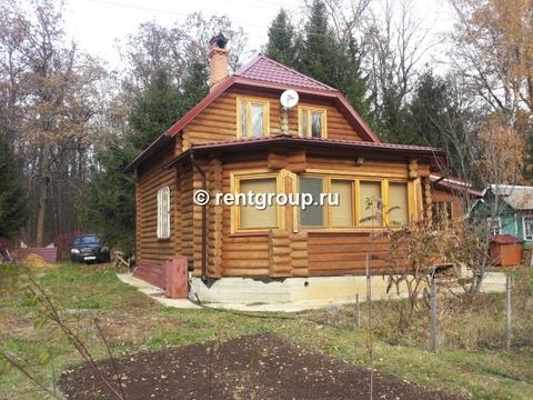 Аренда дома посуточно, Мценск - Фото 2