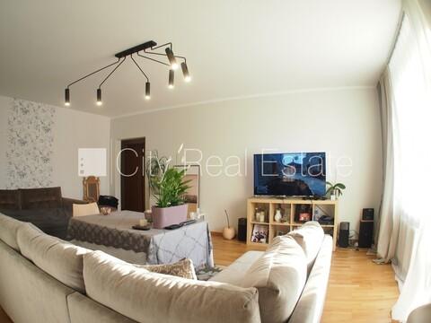 Продажа квартиры, Улица Бикерниеку - Фото 2
