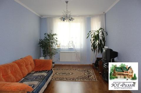 Продается 3 кв.в Наро-Фоминске, ул. Войкова, д. 1 - Фото 4