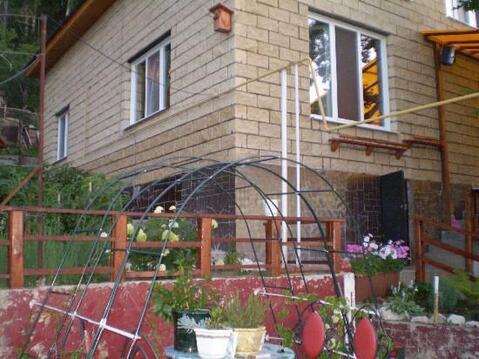 Аренда дома, Жигулевск, Зольное с. - Фото 1