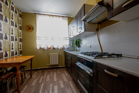 Дома, дачи, коттеджи, ул. Чигиринская, д.90 - Фото 3