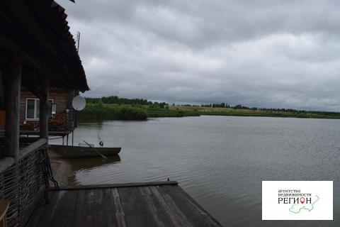 Продается озеро - Фото 4
