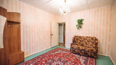 Квартира которая может стать Вашей до Нового года! - Фото 1