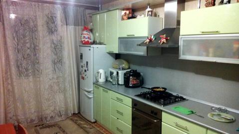 Продажа квартиры, Нижний Новгород, Ул. Тонкинская - Фото 2