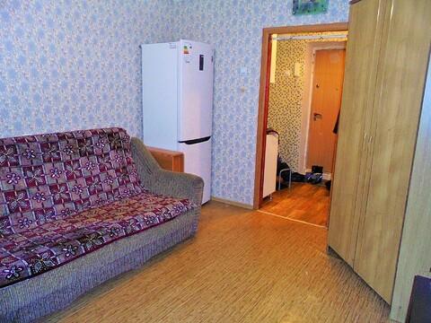 Отличная однокомнатная квартира с подарком! - Фото 3