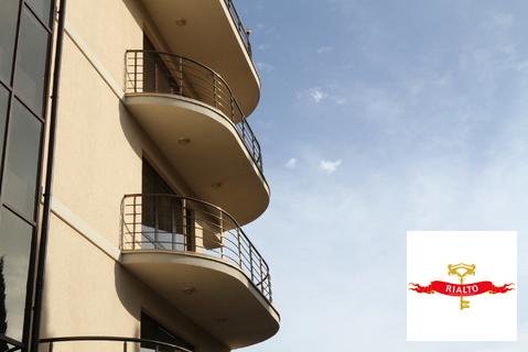Продается успешно функционирующий отель в Алуште, Южный берег Крыма - Фото 4