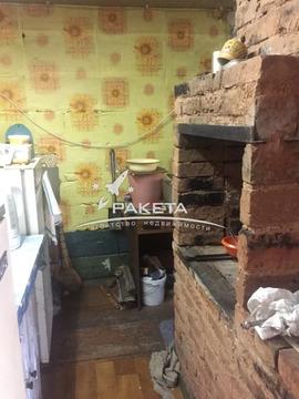 Продажа дома, Непременная Лудзя, Завьяловский район, Ул. Центральная - Фото 3