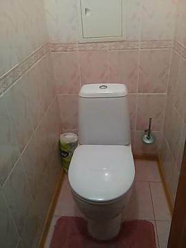 Продается 2-х комнатная квартира в г.Александров, ул.Юбилейная д.18 - Фото 4