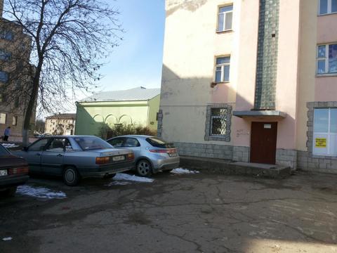 Изолированное помещение - Фото 3