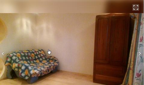 3 комнатная квартира на ул Завадского дом 9б - Фото 4