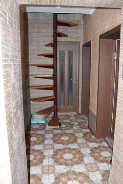 Продам дом в Новосемейкино - Фото 5