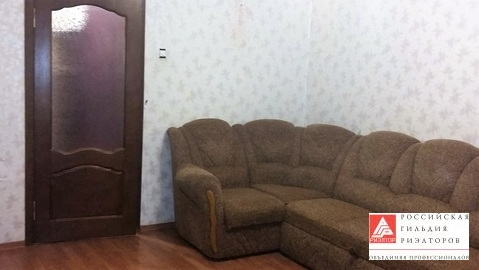 Квартиры, ул. 3-я Керченская, д.58 - Фото 4