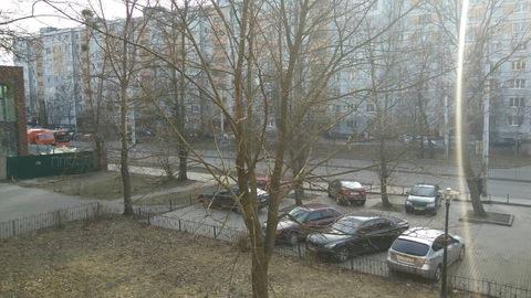 Продаю комнату по ул. Горького - Фото 2
