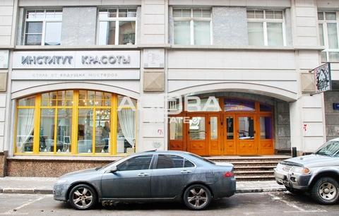 Продажа псн, м. Пушкинская, Козихинский М. пер. - Фото 3