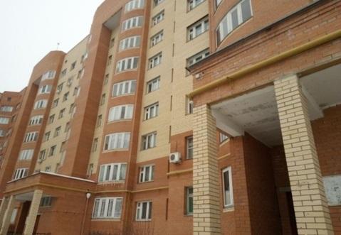 Однокомнатная квартира на улице Сосновая - Фото 3