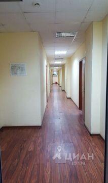 Офис в Москва Малахитовая ул, 27б (427.3 м) - Фото 2