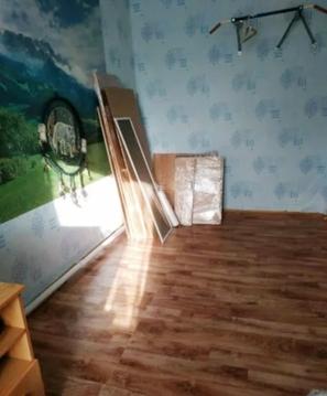 3-к квартира ул. Рылеева,3 - Фото 4