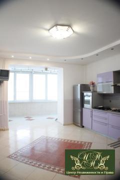 2-комнатная квартира в Александрове р-н «Гермес» - Фото 3